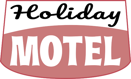 Holiday Motel - 16210 Monterey Rd, Morgan Hill, California 95037